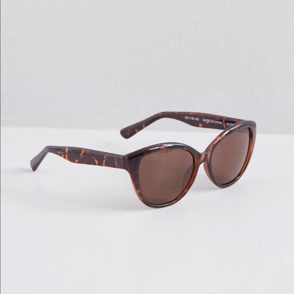Modcloth Accessories - See Stylish Sunglasses